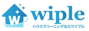 wiple (ワイプル)