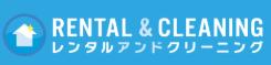 株式会社レンタル&クリーニング 京都支店